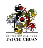 Centro Brasileiro de Tai Chi Chuan